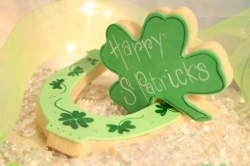 AVALON St Patricks Day Gift Boxes